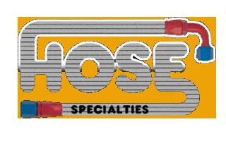 Hose Specialties